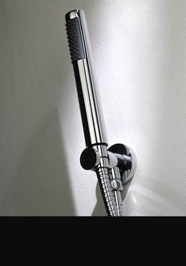 luca-douche-handheld-shower-head-uk-jpg